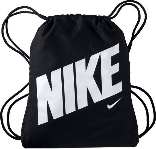 Nike Sportswear Turnbeutel »NIKE GYM BAG«