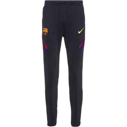 Nike Trainingshose »FC Barcelona«