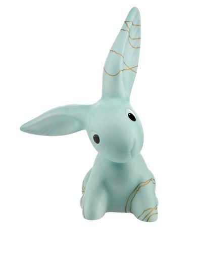 Goebel Osterhase »Osterhase Bunny«