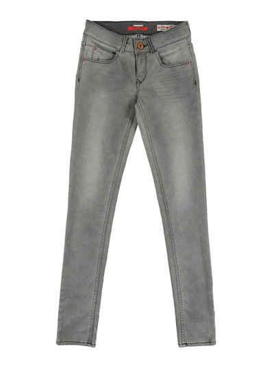 Vingino Skinny-fit-Jeans »Bettine«