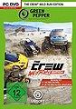 The Crew - Wild Run PC, Bild 1