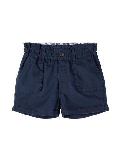 Name It Shorts Shorts