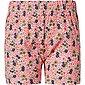 STACCATO Schlafanzug »Schlafanzug für Mädchen«, Bild 3