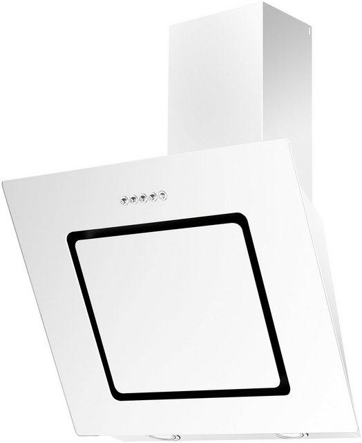 RESPEKTA Küchenzeile RP280 , mit E-Geräten, Breite 280 cm