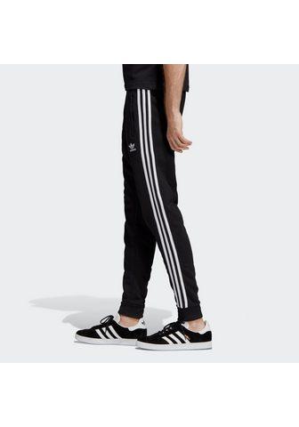 adidas Originals Sportinės kelnės »3-Streifen Hose«