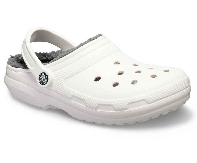 Crocs »Classic Lined Clog« Clog