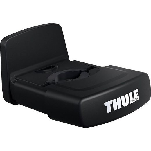 Thule Fahrradkindersitz »Adapter Yepp Nexxt Mini SlimFit«