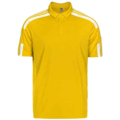 adidas Performance Poloshirt »Squadra 21«