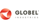 Globel Industries