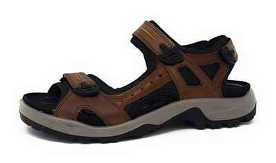 Ecco »Sandale« Sandale