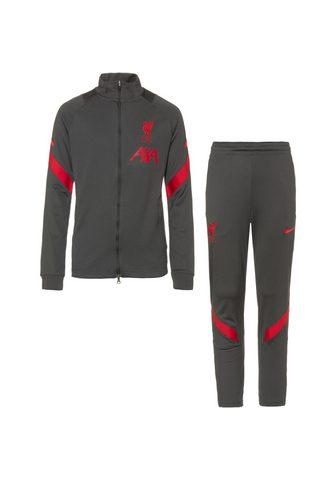Nike Sportinis kostiumas »FC Liverpool«