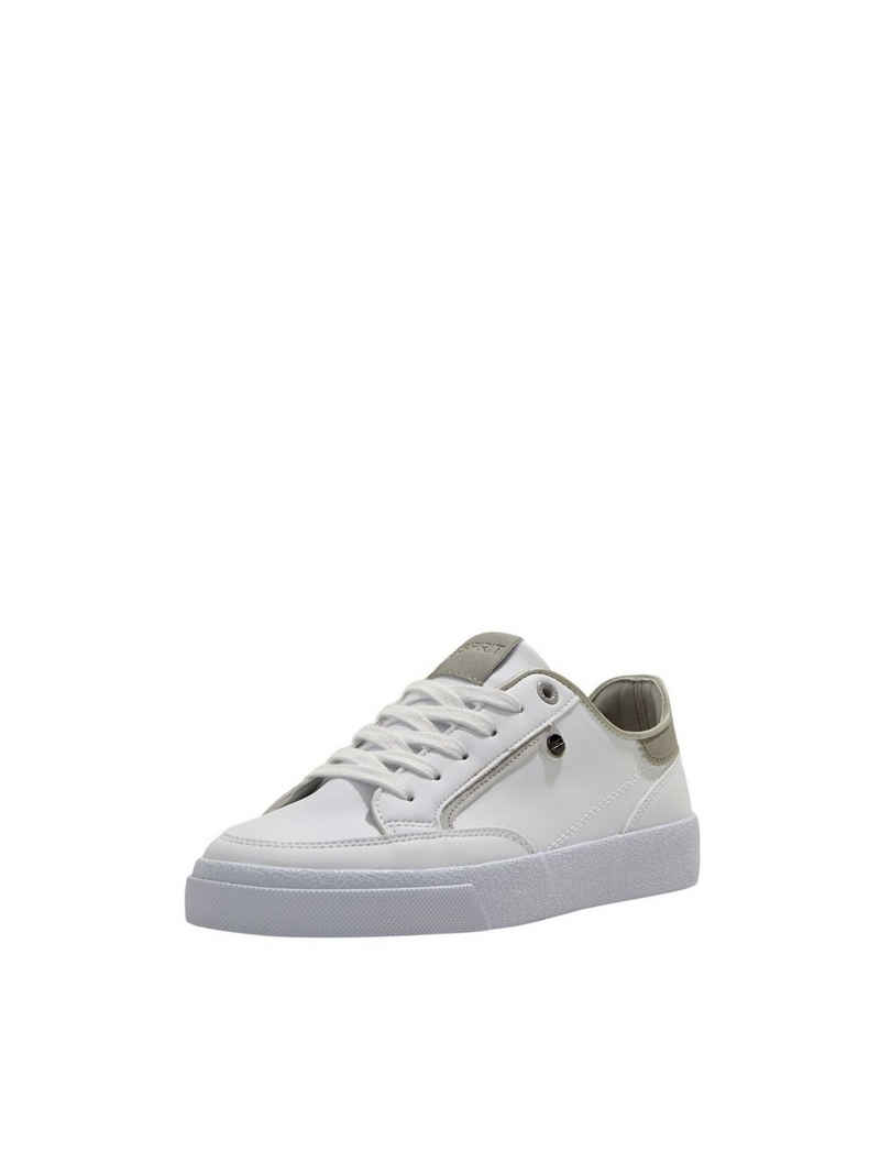 Esprit »Sneaker in Lederoptik« Sneaker