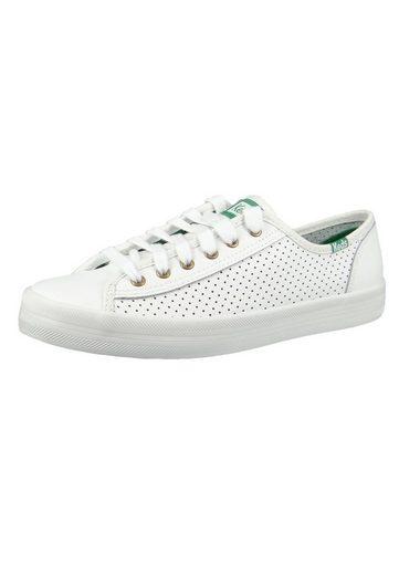 Keds »WH56115 White« Sneaker