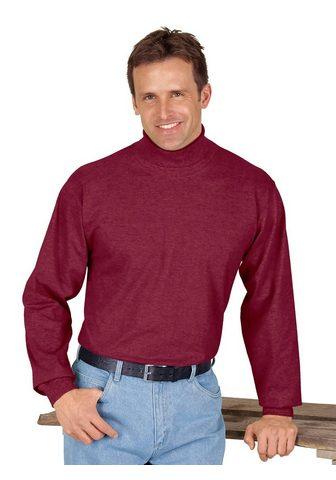 Classic Megztinis