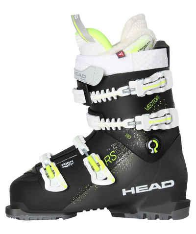 "Head »Damen Skischuhe ""Vector RS 110S""« Skischuh"