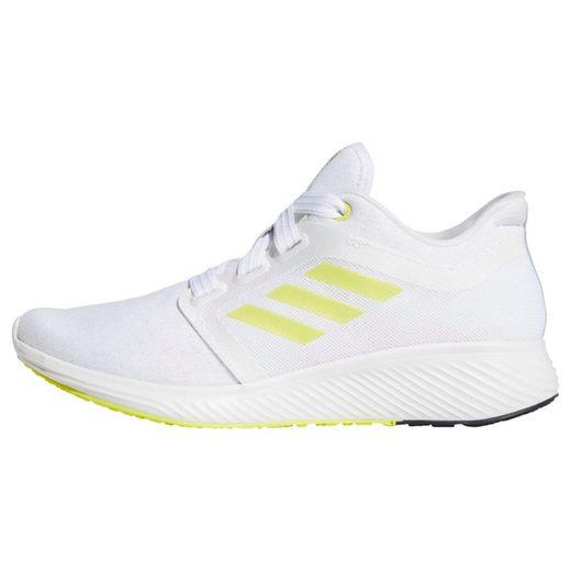 adidas Performance »Edge Lux 3 Schuh« Laufschuh