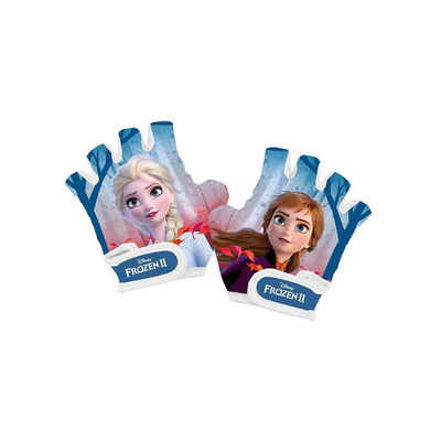 Disney Frozen Fahrradhandschuhe »Fahrradhandschuhe Die Eiskönigin 2, (4-8 Jahre)«