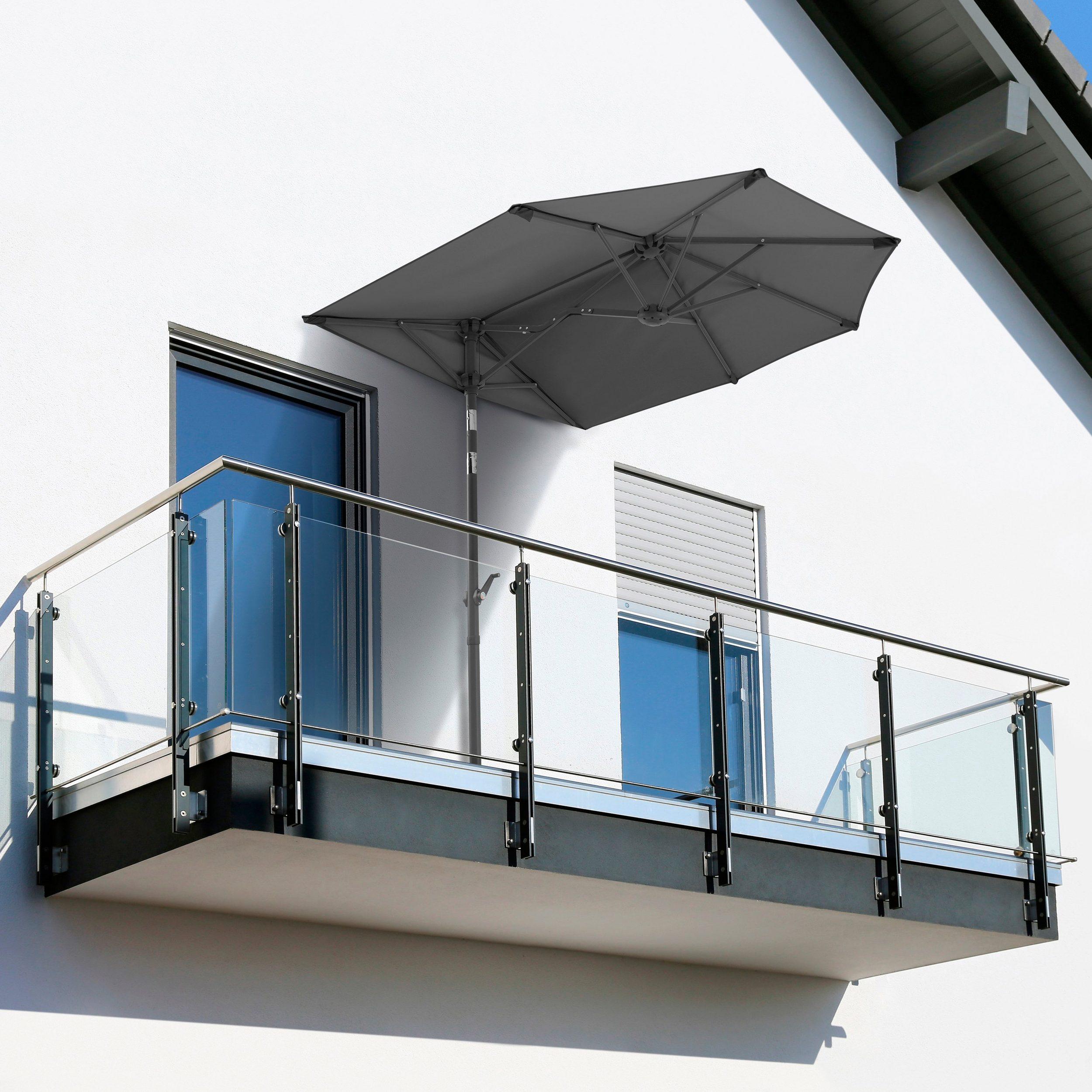 sonnenschutz-balkon-salerno-sonnenschirm