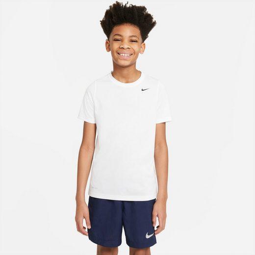 Nike Funktionsshirt »U Nk Dry Tee«