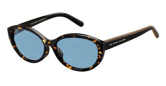 MARC JACOBS Sonnenbrille »MARC 461/F/S«