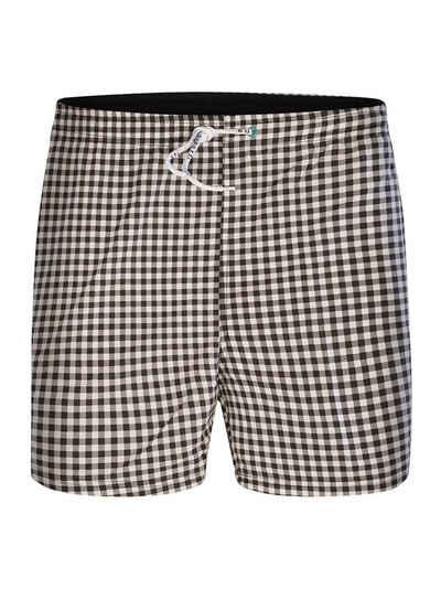 bugatti Badeshorts »ANDRES Beachwear«