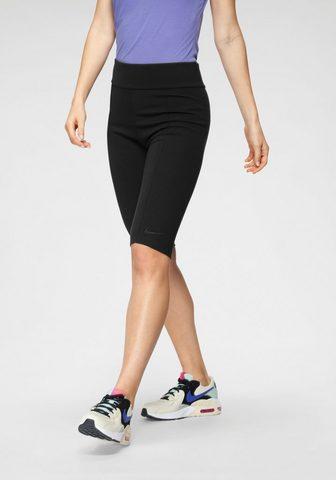 Nike Sportswear Šortai »NSW Essential Legging Knee ilg...
