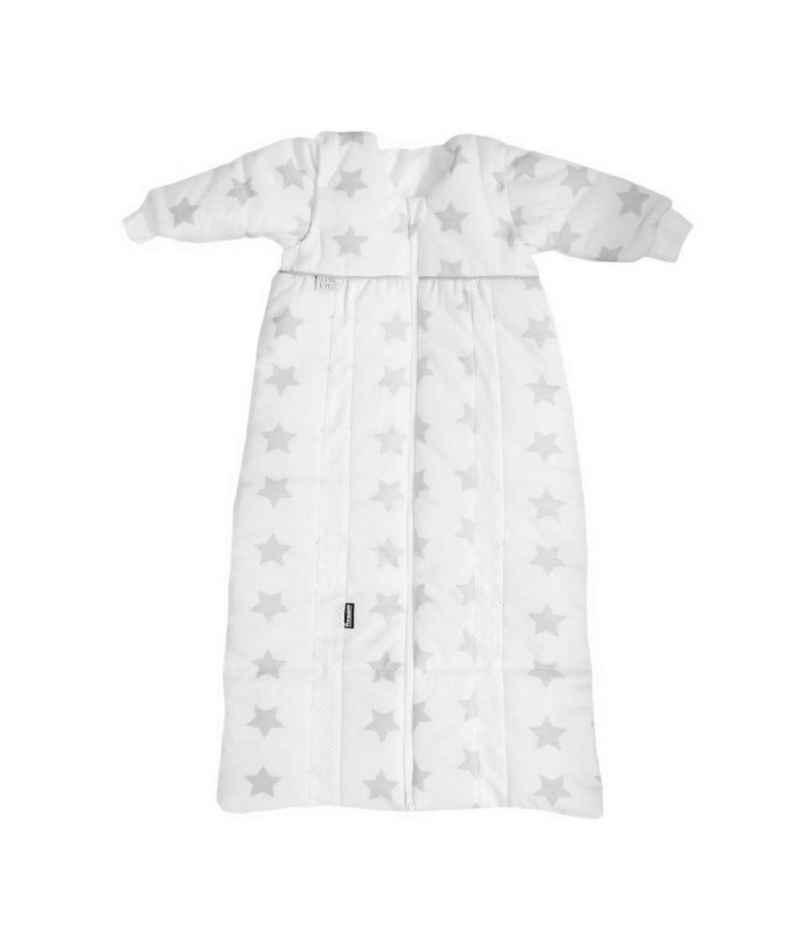 Odenwälder Babyschlafsack »Odenwälder Prima Klima Thinsulate Schlafsack Soft Stars Exclusiv«