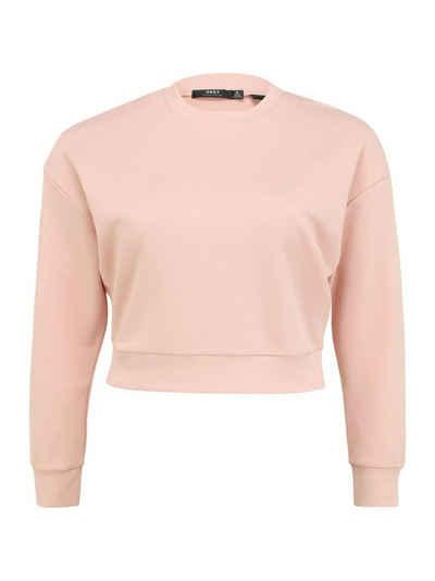 OBEY Sweatshirt »LEON« (1-tlg)