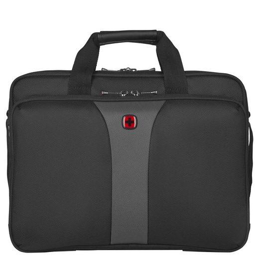 """Wenger Laptoptasche »600648 Legacy slim Case Laptoptasche 15,6""""«"""