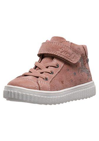 Lurchi »Yuna« Sneaker su TEX Ausstattung