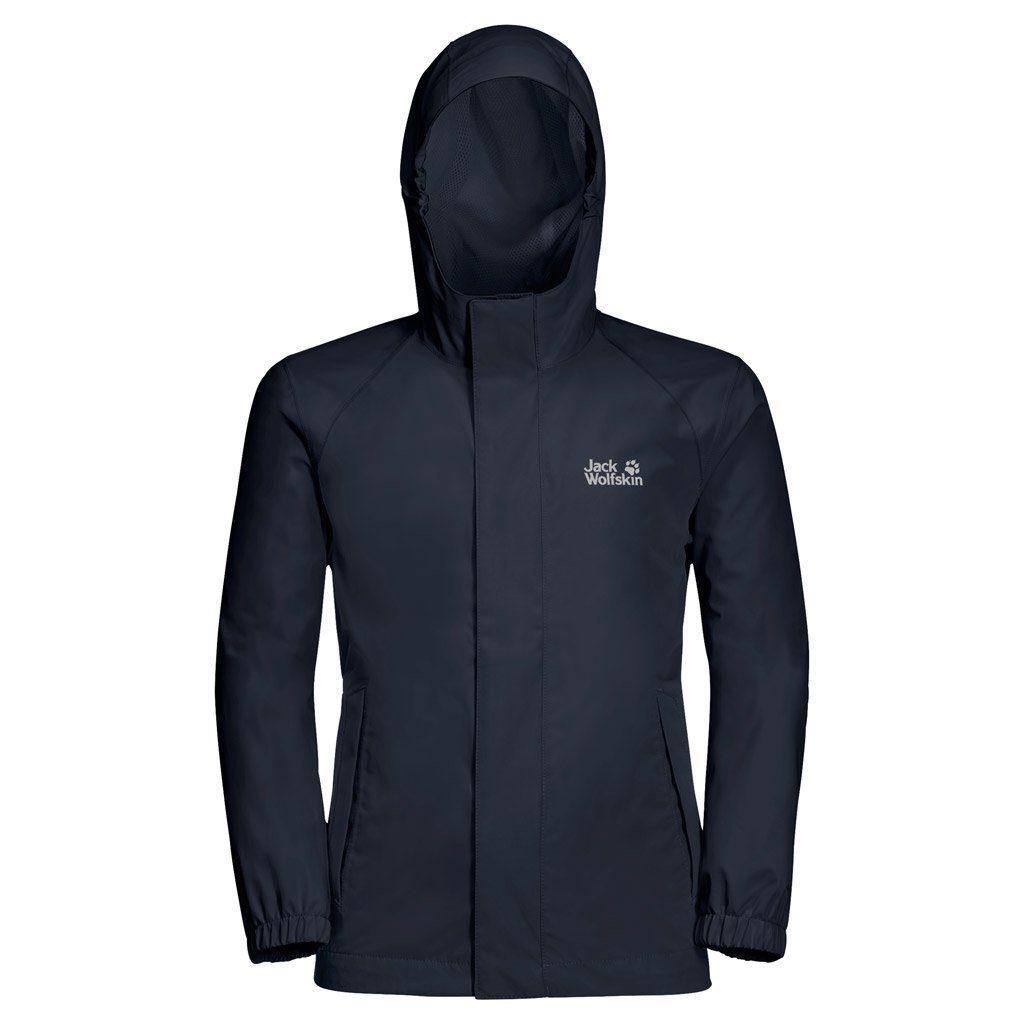XL und XXL blau Ton Adidas Shirt Kurzarm Funktionsshirt Gr NEU 420