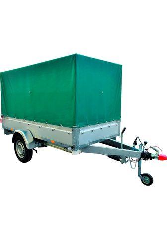 STEMA PKW-Anhänger »BASIC ST 1000-25-13.1« m...