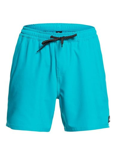 "Quiksilver Boardshorts »On Tour 15""«"