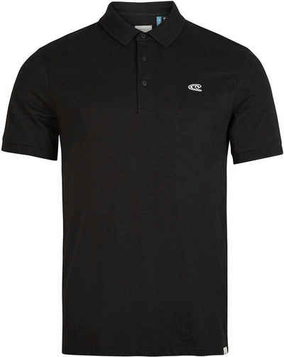 O'Neill Poloshirt »JACKS BASE POLO«