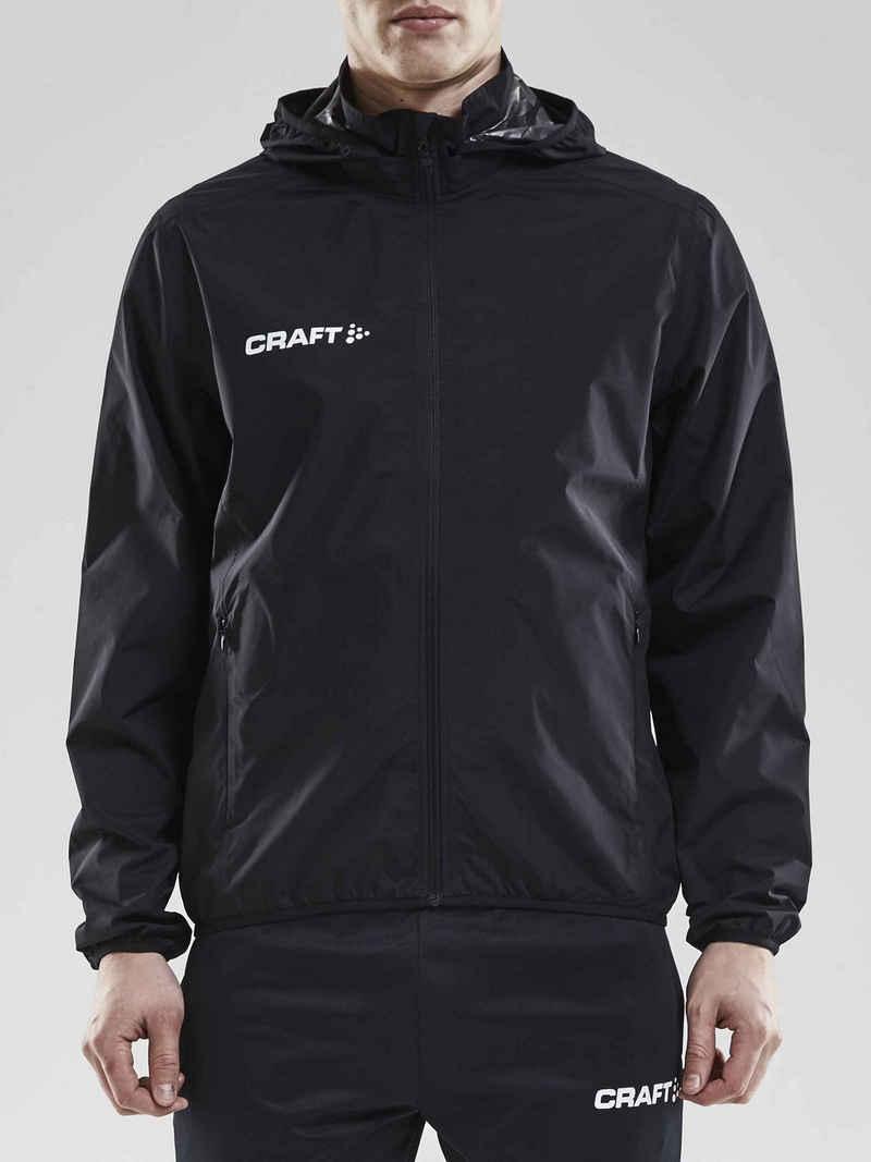 Craft Regenjacke »Rain Jacket Men« (1-St)