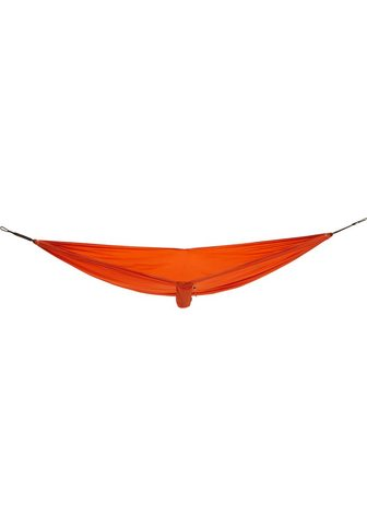GRAND CANYON Hamakas »Bass Hammock«