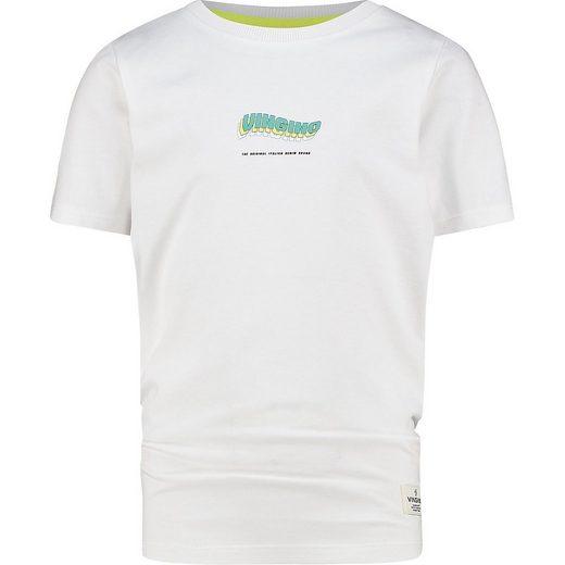 Vingino T-Shirt »T-Shirt HAZIL für Jungen«