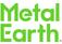 Metal Earth®