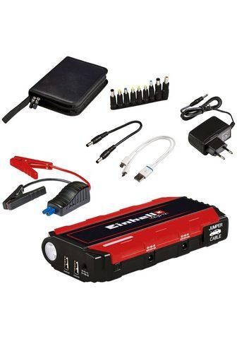 Einhell »CE-JS 12« Starthilfegerät
