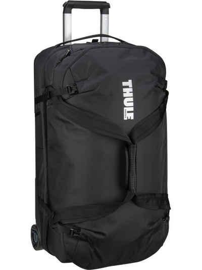 Thule Reisetasche »Subterra Rolling Luggage 75L«