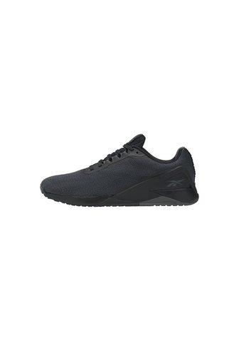 Reebok »Nano X1 Grit Shoes« Sportbačiai