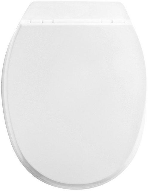 WCs und Zubehör - Cornat WC Sitz »Selva«  - Onlineshop OTTO