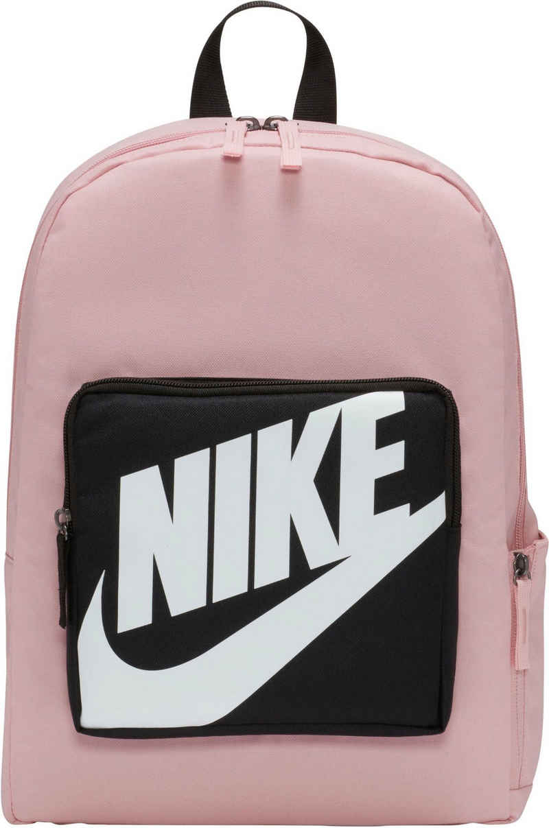 Nike Sportrucksack »CLASSIC KIDS BACKPACK«