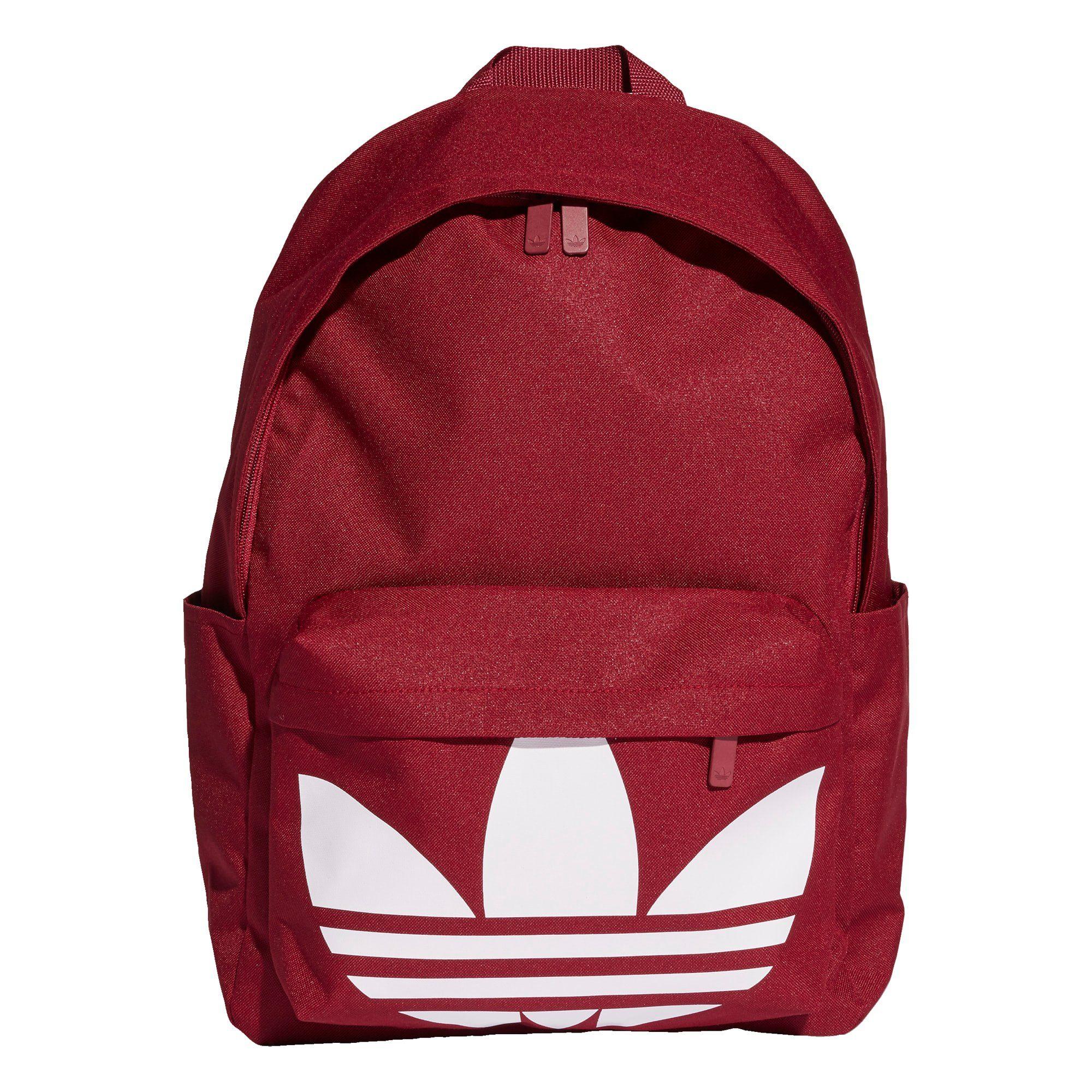 adidas Originals Daypack »Adicolor Classic Rucksack«, adicolor online kaufen | OTTO