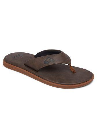 Quiksilver »Haleiwa Plus Nubuck« sandalai