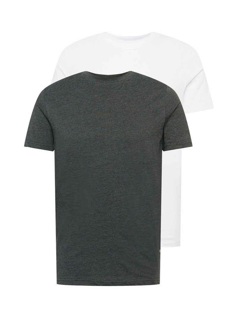 REDEFINED REBEL T-Shirt »Tim« (3-tlg)