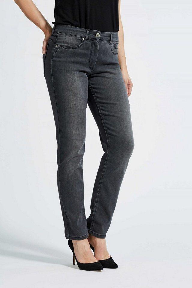 laurie -  Bequeme Jeans im modischen Design