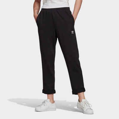 adidas Originals Jogginghose »BOYFRIEND PANTS«