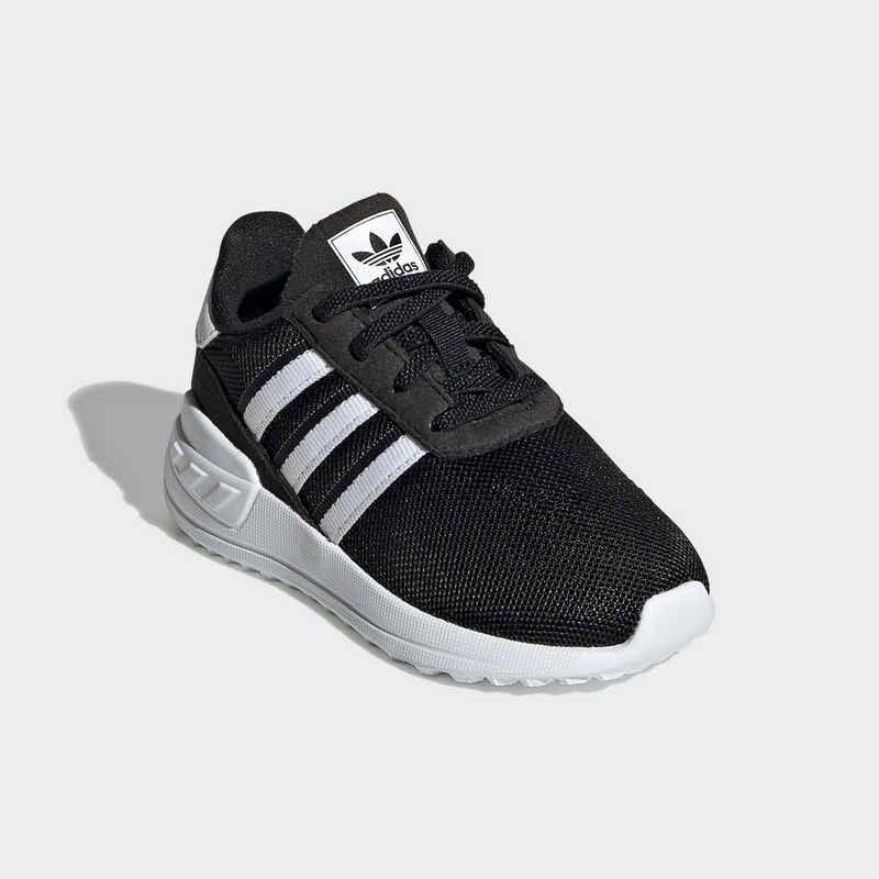 adidas Originals »LA TRAINER LITE EL« Sneaker