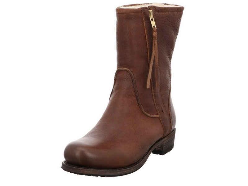 Blackstone »D.Boots warm braun« Winterboots